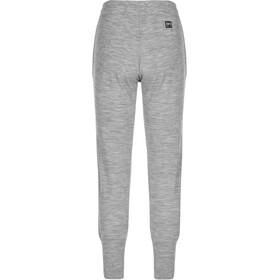 super.natural Essential - Pantalones de Trekking Mujer - gris